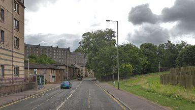 Logie Street
