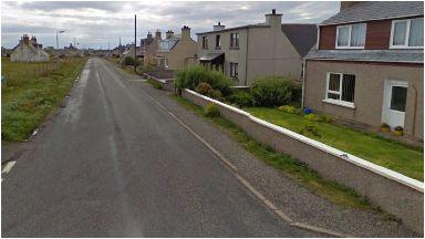 Swainbost, Ness, Isle of Lewis