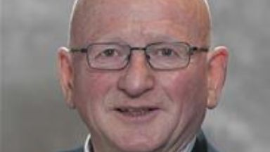 Alan Donnelly: He has been suspended by the party. Conservatives Deputy Provost