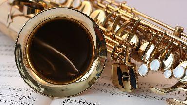 Saxophone, music, teaching, orchestra, jazz generic