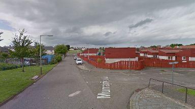 Murrayfield Drive, Dundee
