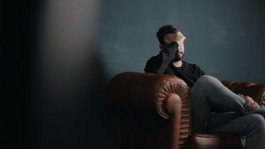 Mental health, suicide, mental illness generic