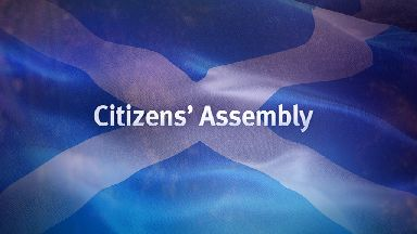Citizens' assembly