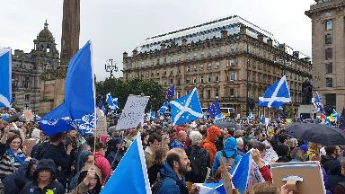 Glasgow and West of Scotland news | STV News
