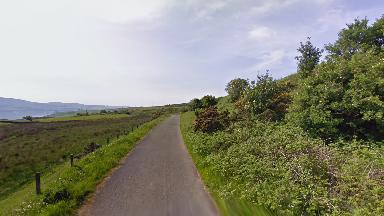Fairhaven Road