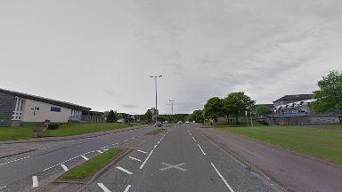 Provost Watt Drive, Aberdeen