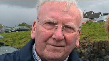 Professor Ian Shanks
