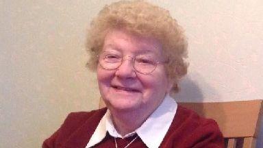 Sheila Whitehead