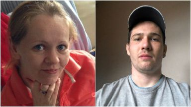 Claire Turnbull was murdered by Aaron Donald