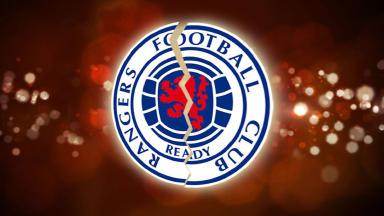 Scotland Tonight: Rangers