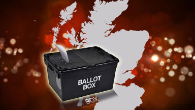 Referendum consultation: Government says their view has been backed