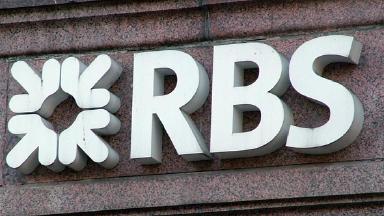 RBS: David Cameron urges bank to show restraint.