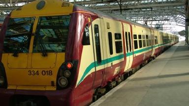 'Life changing' rail link