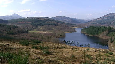 Changing nature of Scotland to be debated