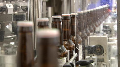 Controversial Aberdeenshire brewers launch 'Nanny State' beer