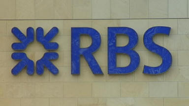 RBS to cut 3,700 jobs across its UK branches