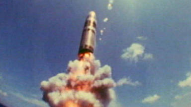SNP urges Westminster to dump nuclear weapons