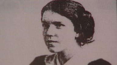 Jane Haining: Hero of the Holocaust.