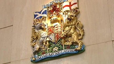 Court: 28-year-old to appear in Falkirk Sheriff Court