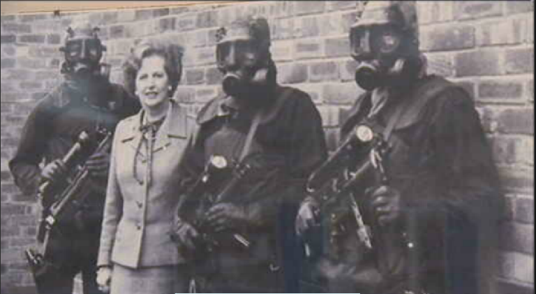 559338-maggie-thatcher-with-sas.png