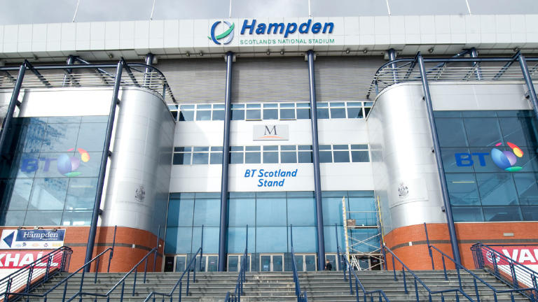 SPFL searching for new TV deal after axing MP & Silva