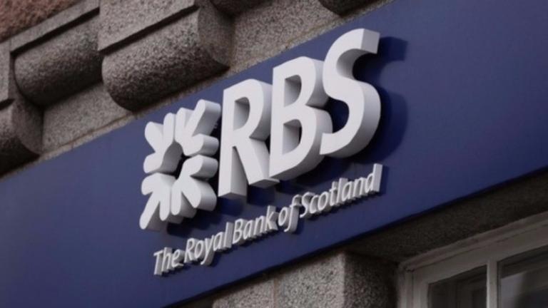 RBS closures 'discriminate against rural communiti