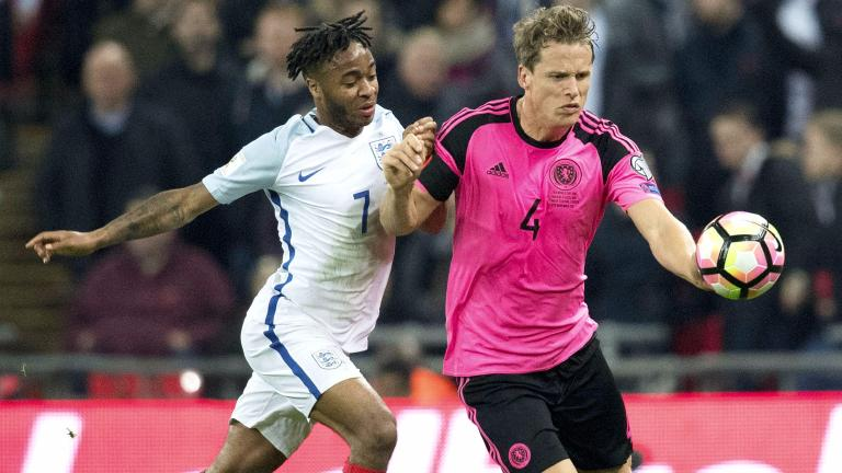 Christophe Berra exit rumours 'ridiculous', says Ipswich boss