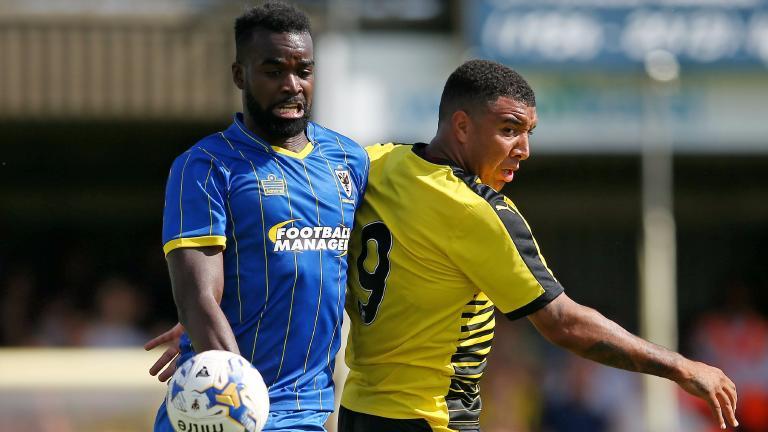 Kilmarnock sign defender Karleigh Osborne on two-year deal
