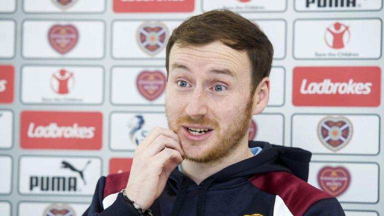 Cathro: Aberdeen are the model for Premiership clubs