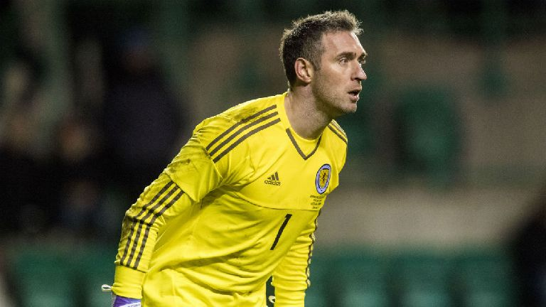 Transfer Talk: Hearts want McGregor, Halliday on way out