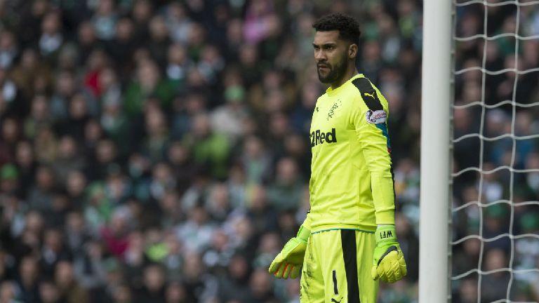 Transfer Talk: Foderingham to Forest, Hibs sign striker