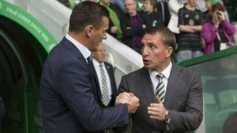 Celtic's windfall makes no difference to rest of league