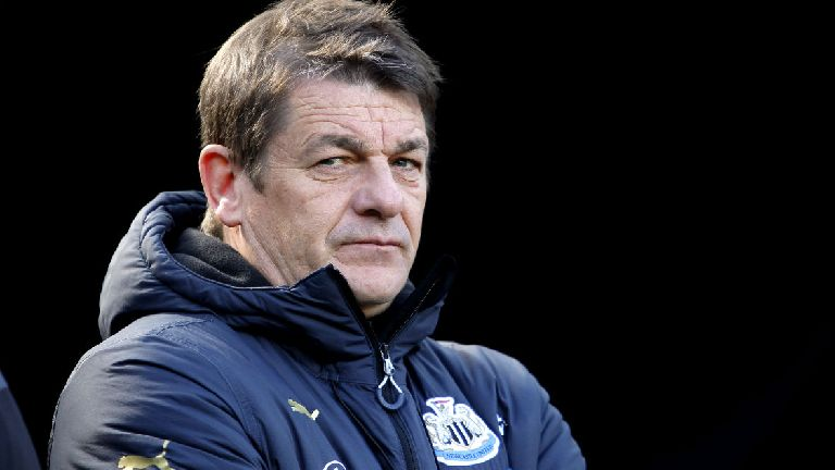 Football Talk: Carver for Killie, Rangers reveal new kit