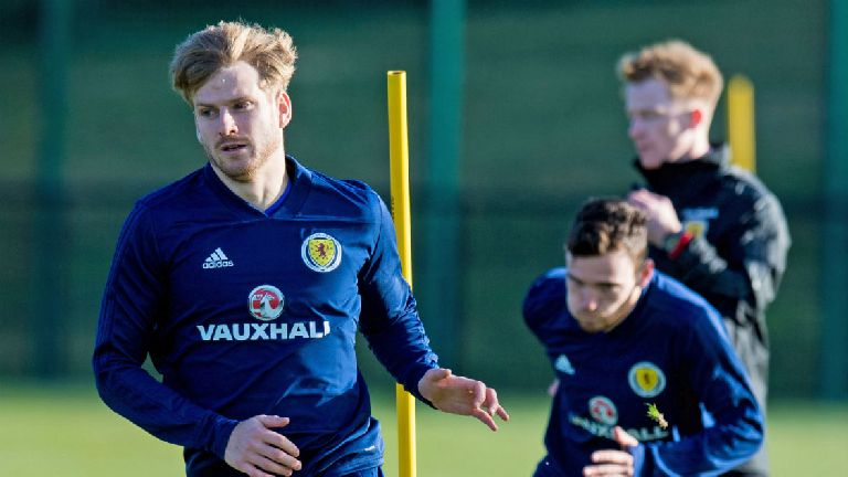 STV Sport - scottish football news