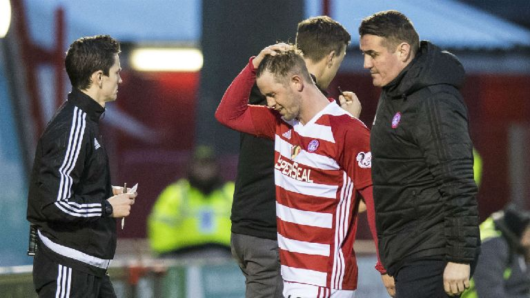 Canning: Templeton's poor decision cost Hamilton the game