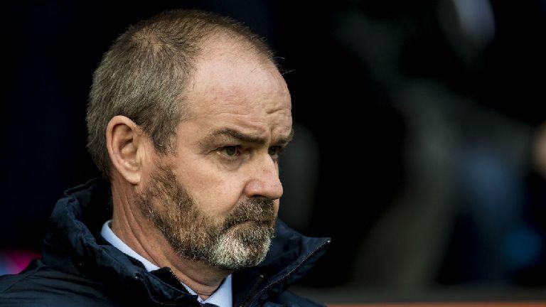 Steve Clarke: We will treat Brora Rangers same as Celtic