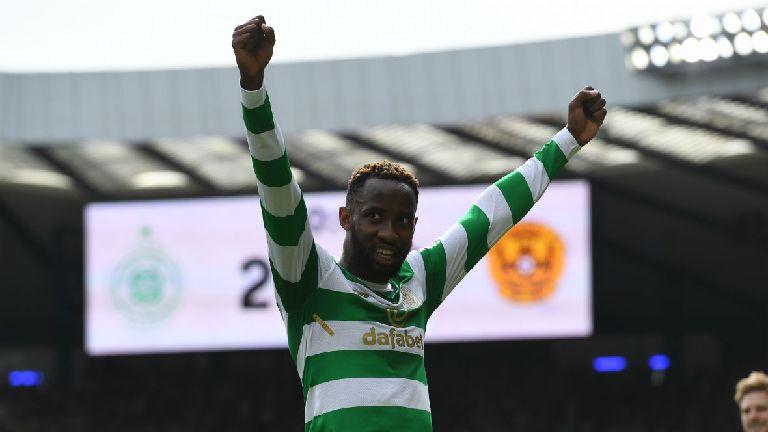 Transfer Talk: Marseille want Dembele, Izaguirre snubs Hibs