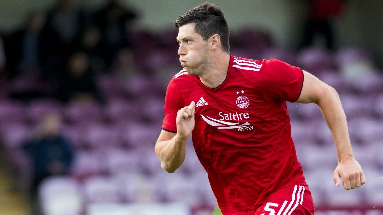 Transfer Talk: Swans target McKenna, Wilson set for loan