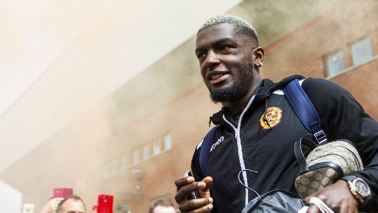 Transfer Talk: Kipre to Wigan, Adam eyes Rangers return