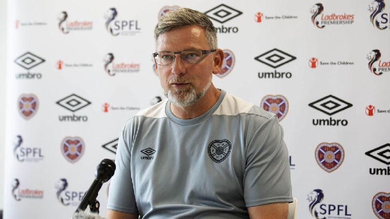 Levein: Proposed rule on length of grass was 'crazy'