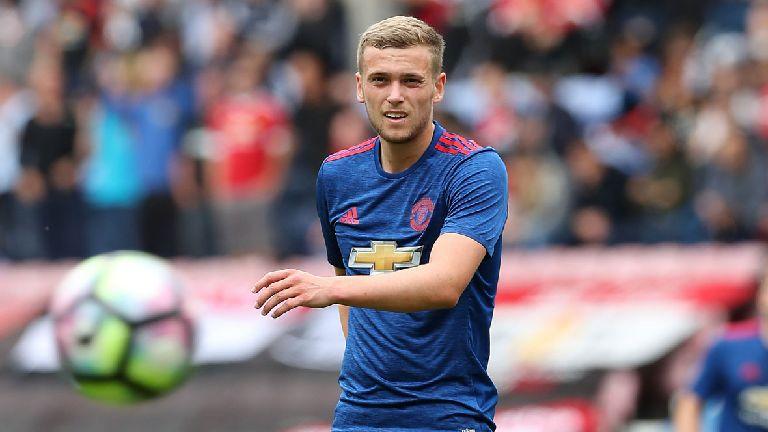 Transfer Talk: Dons in for Man Utd striker, Boyata latest