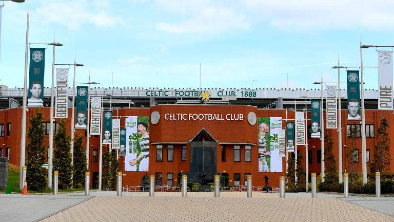 Celtic turnover tops £100m mark as profits rocket