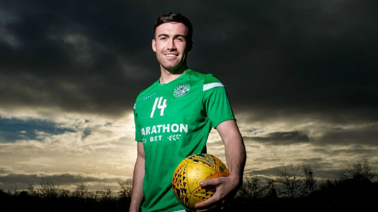 Mallan urges Hibs to rediscover winning feeling fast