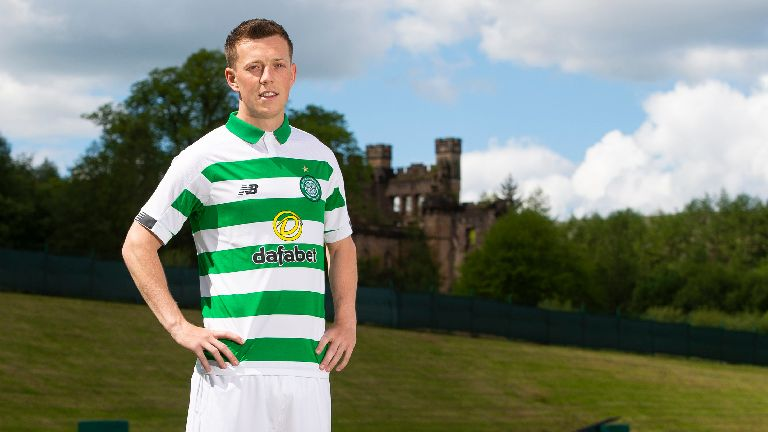 McGregor: Celtic must treat final like any other game