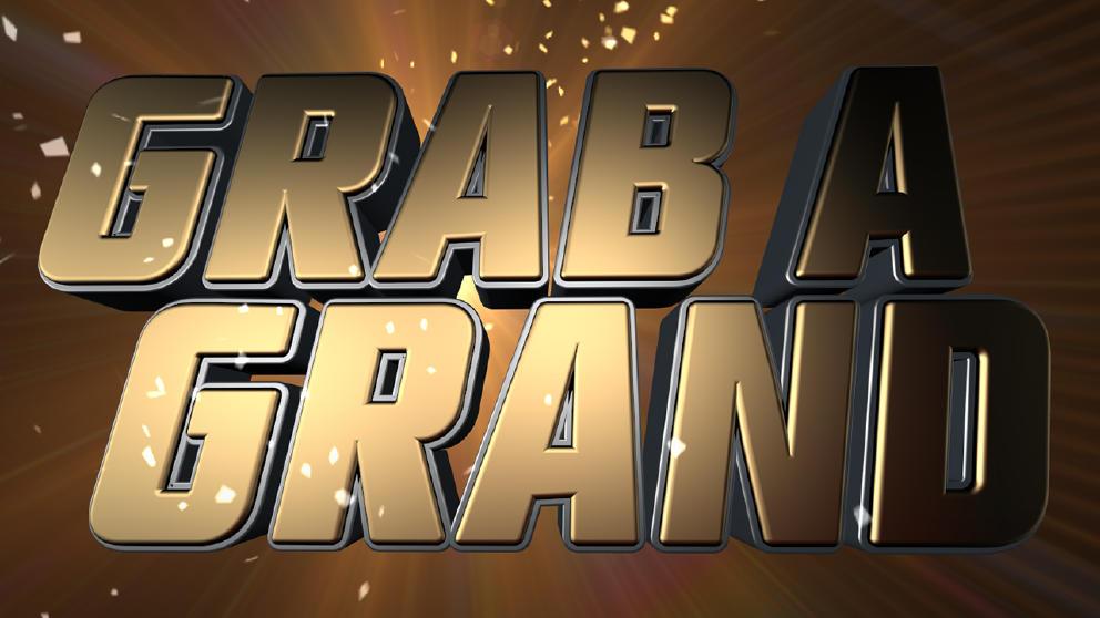 Grab a Grand