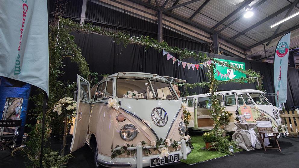 Wedding Show 4