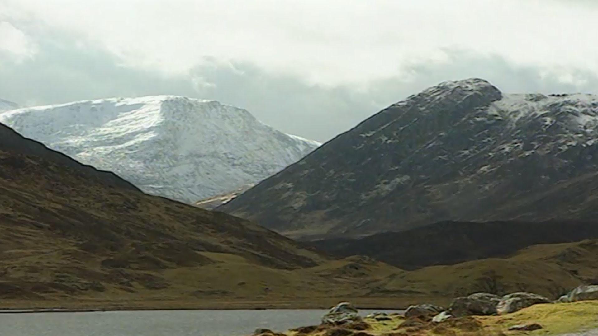 A Glen For All Seasons