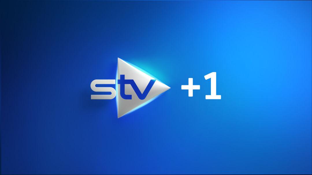 STV +1