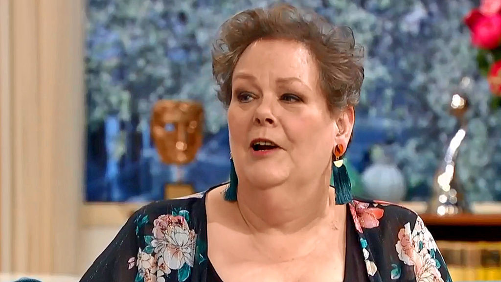 Anne Hegerty: The Queen of Quizzes