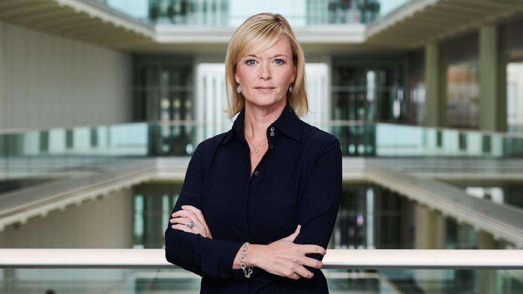 Britain's Next Prime Minister: The ITV Debate